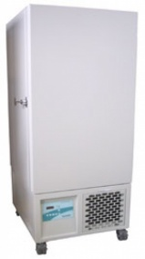 Upright Ultrafreezer